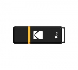 KODAK USB 3.0 Flash Drives
